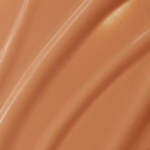 Liquid Foundation: Nc50 MAC Studio Waterweight SPF 30