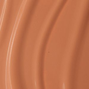 Liquid Foundation: Nw43 MAC Studio Waterweight SPF 30