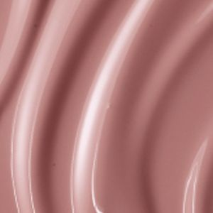 Lip Gloss: Anything   But Demure MAC Vamplify