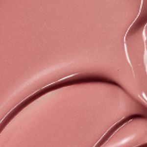 MAC Cosmetics: Sweet      Persuasion MAC Huggable Glass