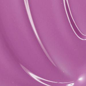 Lipstick Shades: Snuggle    Up MAC Huggable Glass