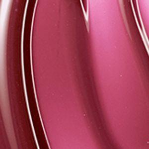 Lipstick Shades: Megahug MAC Huggable Glass