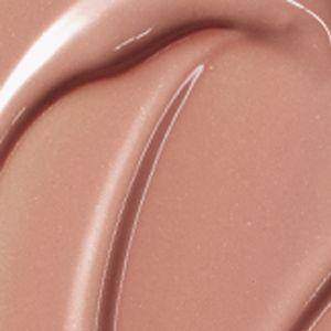 Lipstick Shades: Keep It    Light MAC Huggable Glass