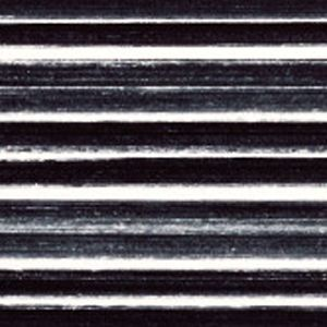 MAC Cosmetics: Retro Black MAC Fluidline Pen