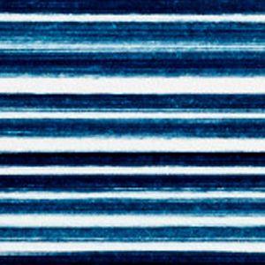 MAC Cosmetics: Indelibly  Blue MAC Fluidline Pen