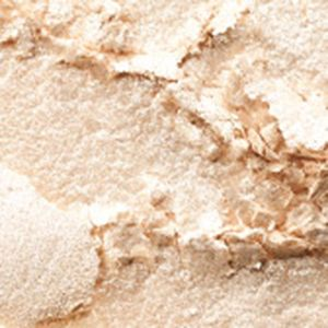 Powder Eyeshadow: Best Make Up (Pearl) MAC Soft Serve Eye Shadow