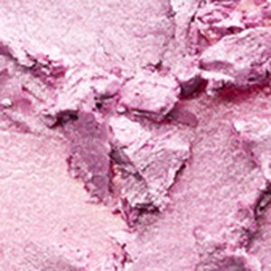 Powder Eyeshadow: Girls, Girls! (Satin) MAC Soft Serve Eye Shadow