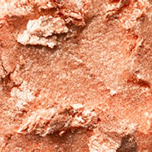 Powder Eyeshadow: So So Saucy (Satin) MAC Soft Serve Eye Shadow