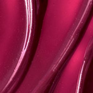 Lip Gloss: Preserving Passion MAC Versicolour Stain