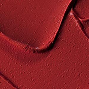 Lipstick Shades: Charlotte MAC Giambattista Valli Lipstick