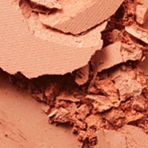 Pressed Powder: Warm Light MAC Shaping Powder
