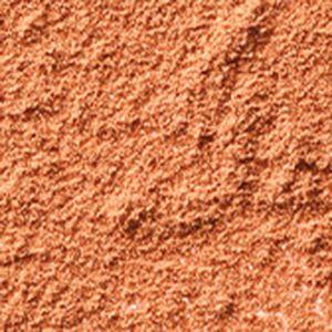 Loose Powder: Dark MAC Studio Fix Perfecting Powder
