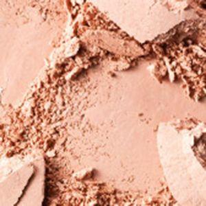 Powder Blush: Cosmic Force MAC Mineralize Blush