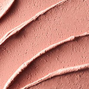 Lipstick Shades: Arrowhead (Matte) MAC Lipstick / Vibe Tribe