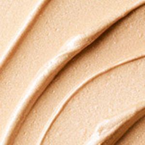 Lipstick Shades: Tanarama (Frost) MAC Lipstick / Vibe Tribe