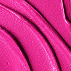 MAC Cosmetics: Dance Off Pants Off (Frost) MAC Lipstick / Good Luck Trolls