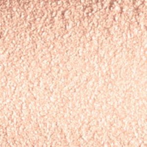 Cream Eyeshadow: Bikini-Tini Benefit Cosmetics Creaseless Cream Shadow