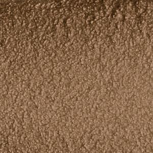 Cream Eyeshadow: Bronze Have More Fun Benefit Cosmetics Creaseless Cream Shadow