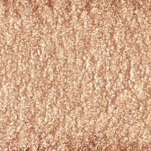 Powder Eyeshadow: Gilt-Y Pleasure Benefit Cosmetics LP SHDW PINKY SWEAR
