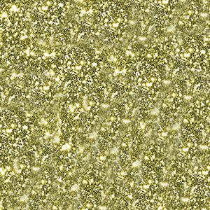 Powder Eyeshadow: Goldmine Urban Decay Heavy Metal Loose Glitter