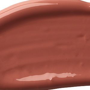 Lip Gloss: Kinky Urban Decay Revolution High-Color Lip Gloss