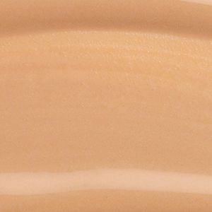 Liquid Foundation: 2.5 Urban Decay Naked Skin Weightless Ultra Definition Liquid Makeup