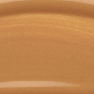 Foundation Treatment: 7.25 Urban Decay Naked Skin Weightless Ultra Definition Liquid Makeup
