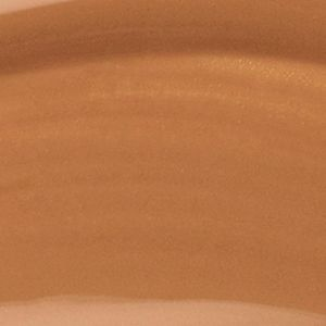 Foundation Treatment: 8.25 Urban Decay Naked Skin Weightless Ultra Definition Liquid Makeup