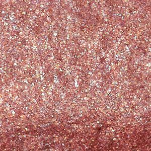 Cream Eyeshadow: Solstice Urban Decay Liquid Moondust Eyeshadow