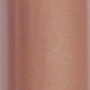 Cream Eyeshadow: Curveball the Balm cosmetics Batter Up Eyeshadow Stick