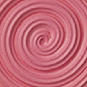 Powder Blush: Rosewater Laura Geller Baked Gelato Swirl Blush