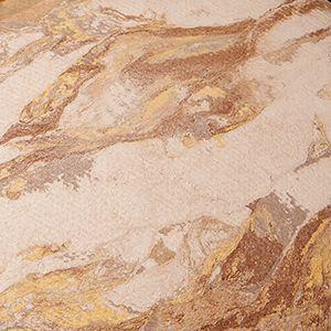 Powder Blush: Medium Laura Geller Baked Balance-n-Brighten Color Correcting Foundation