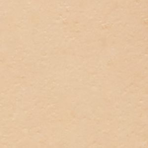 Concealer: Cream Juice Beauty PHYTO-PIGMENTS Perfecting Concealer