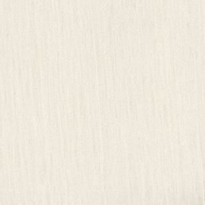 Discount Window Treatments: White Croscill RICE PAPER UNLINED