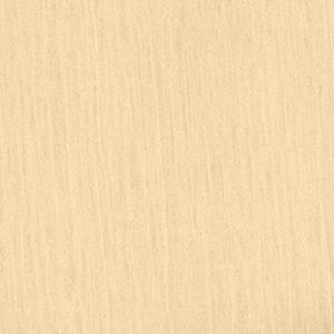 Discount Window Treatments: Ivory Croscill RICE PAPER UNLINED
