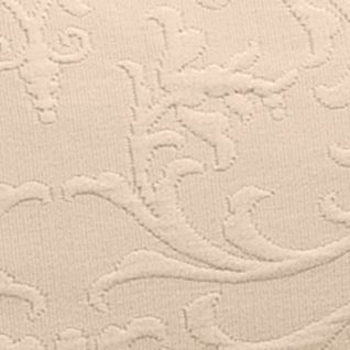 Bed Linens: Taupe Lamont Home MAJESTIC FULL TAUPE