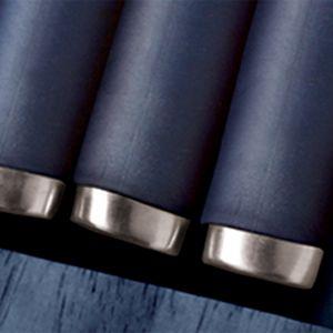 Fiesta Bed & Bath Sale: Dark Blue Fiesta FSTA COBALT 6PC SET