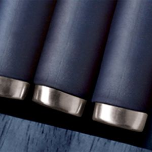 For The Home: Fiesta Gifts For All: Dark Blue Fiesta FSTA COBALT 6PC SET