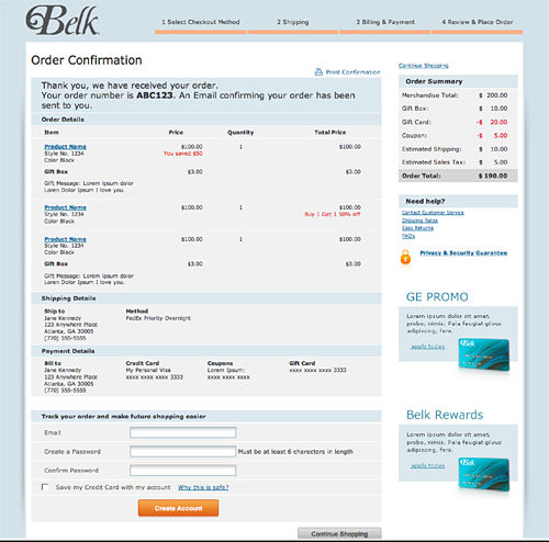 Belk 1800 Number >> Belk Rewards Customer Service Appliance Warehouse Coupon Code