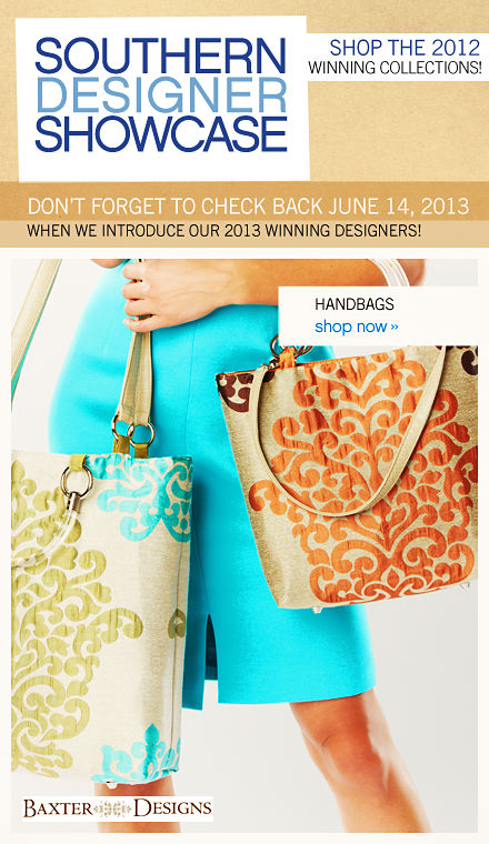 Handbags - shop now