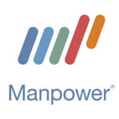 Manpower: Innovation in Diversity and Inclusion Ð Large Corporation