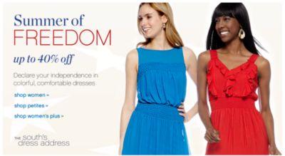 belks clothing store website