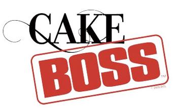 cake boss™