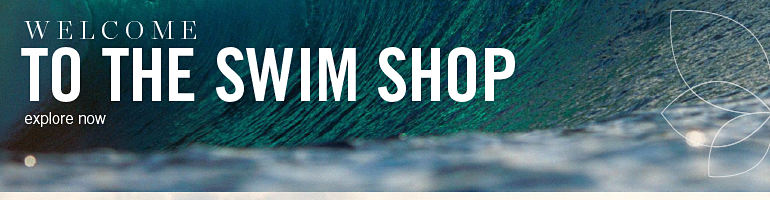 Make Waves Belk 2014 Swim Shop. Dive in. - explore now