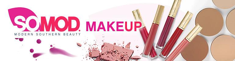 SoMod Makeup