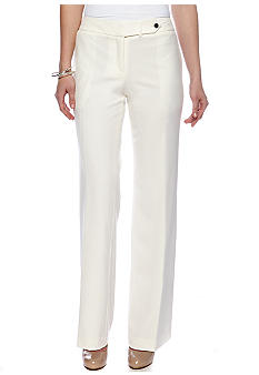 Calvin Klein Dress Pant