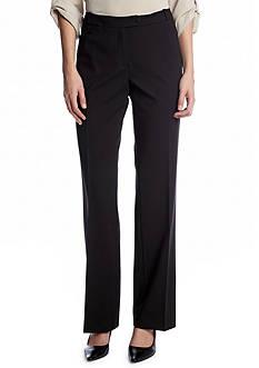 Calvin Klein Modern Fit Pant