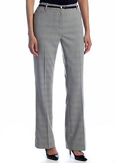Calvin Klein Menswear Inspired Pant