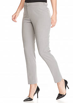 Calvin Klein Side Tab Pants