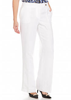 Calvin Klein Tailored Pants